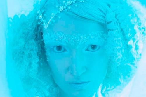 iceprincess+-+rosy+119a-RGB_pre